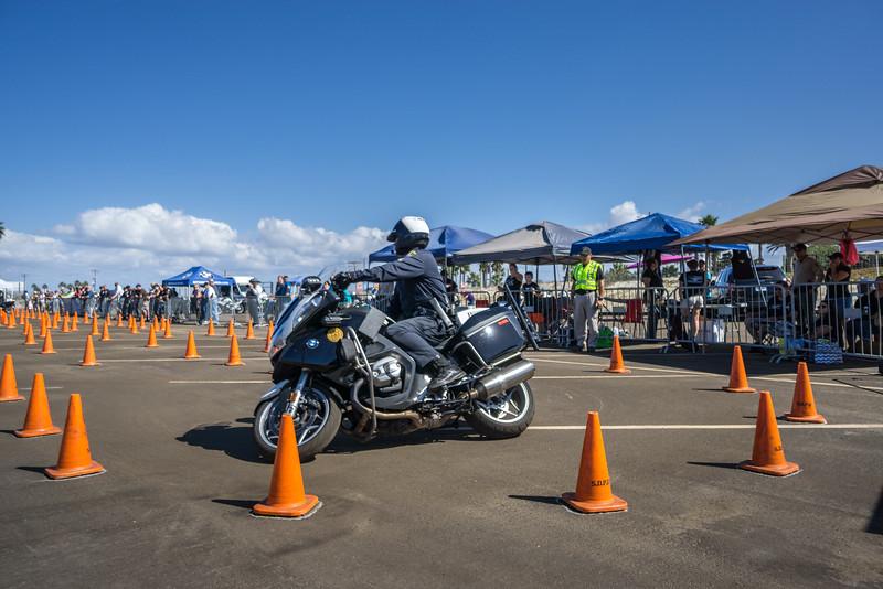 Rider 57-34.jpg