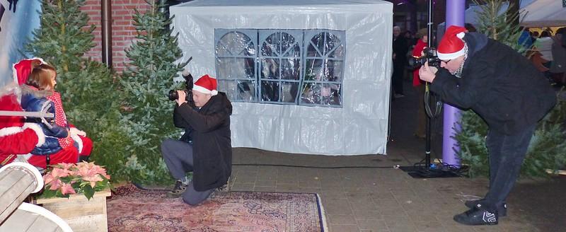 sfeerfotot's kerstmarkt 2016 (60).JPG