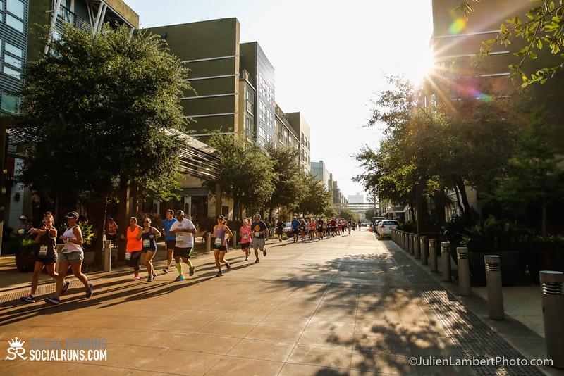 Fort Worth-Social Running_917-0013.jpg