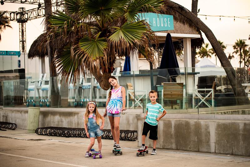 San Diego Skateboards 2020--3.jpg
