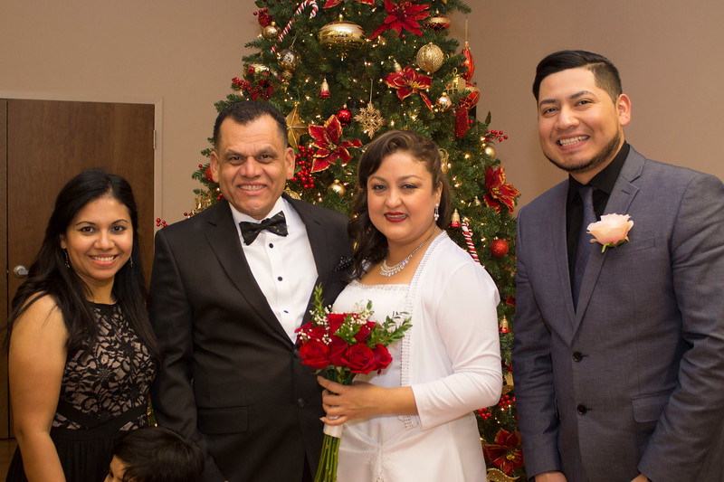 Wedding_21.jpg