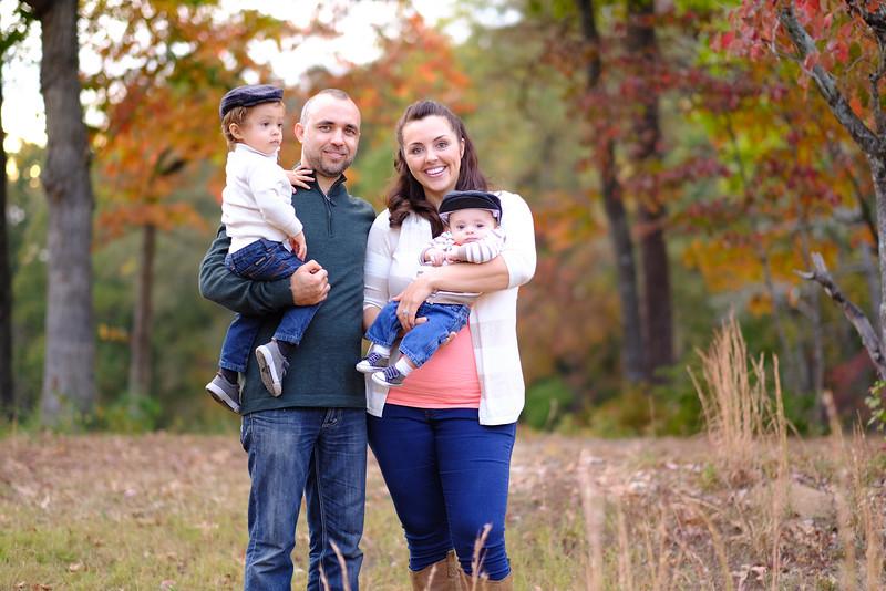 Family Pics Nov-4446.jpg