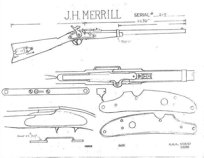 Merrill Diagrams_Details - C.H. Klein-page-010.jpg