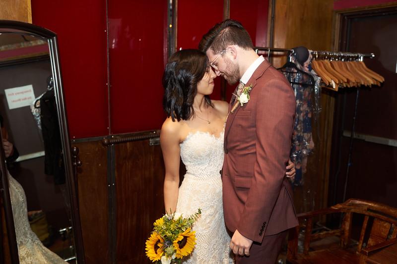 James_Celine Wedding 0196.jpg