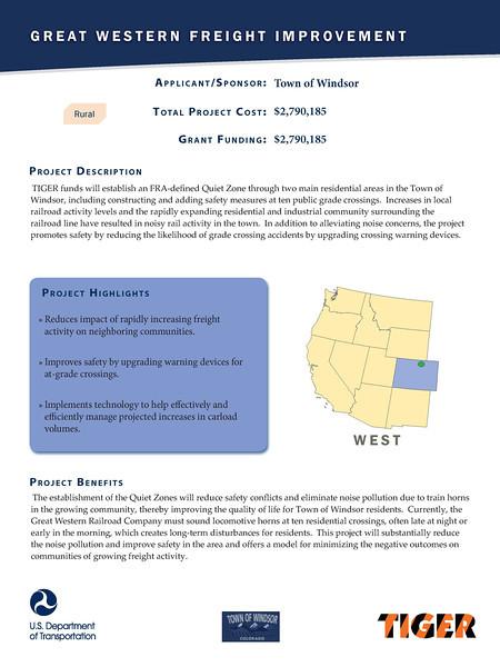 TIGER_2013_FactSheets_1_Page_50.jpg
