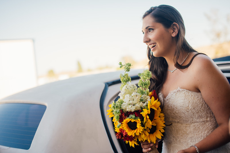 Kevin and Hunter Wedding Photography-5514591.jpg