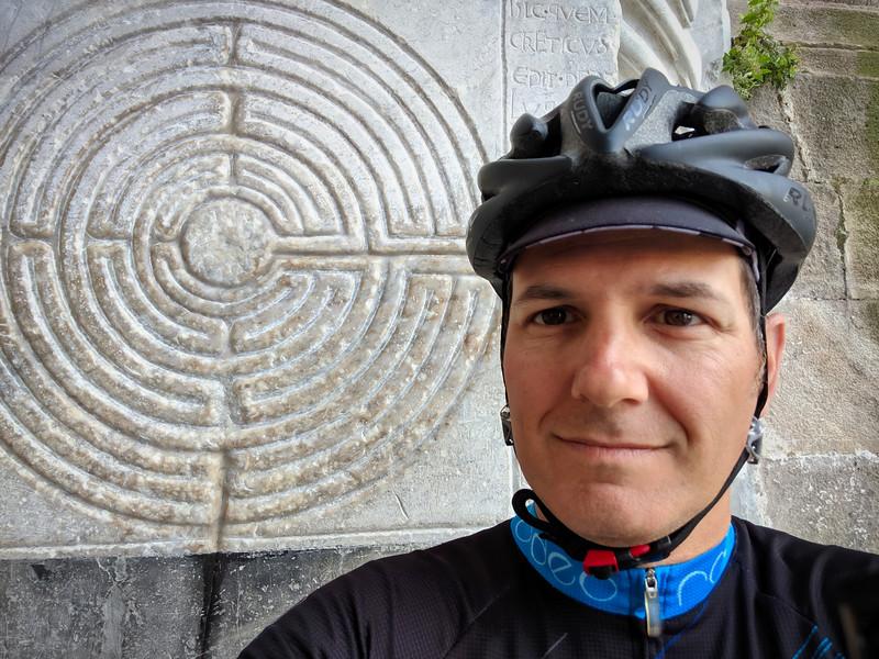 2019 Italy Cycling Trip-777.jpg
