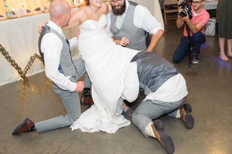 Wheeles Wedding  8.5.2017 02856.jpg