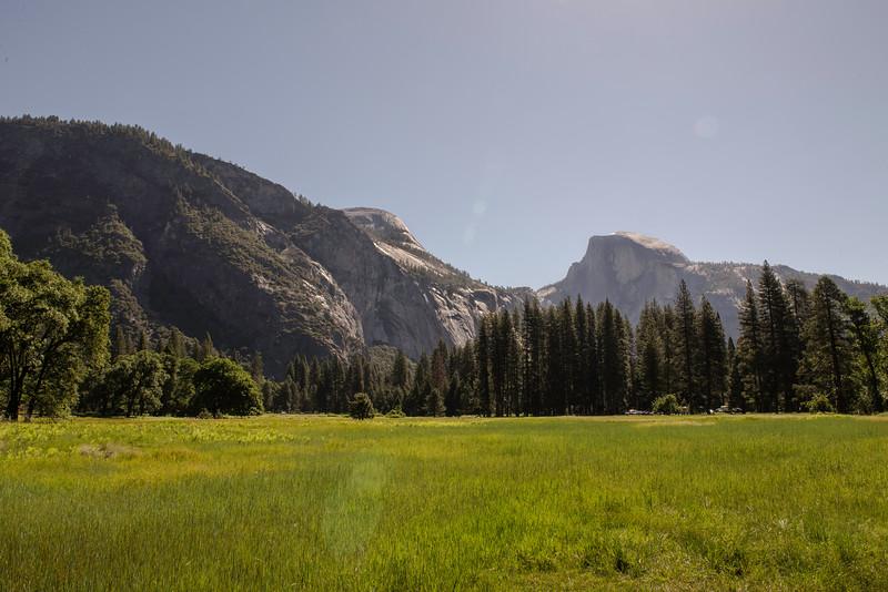 2019 San Francisco Yosemite Vacation 014 - Half Dome.jpg