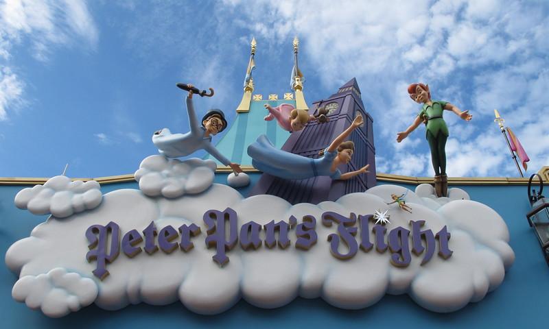 089-Disney2012-257.JPG