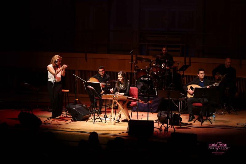 Areti Ketime concert NYC 2015-5649.jpg