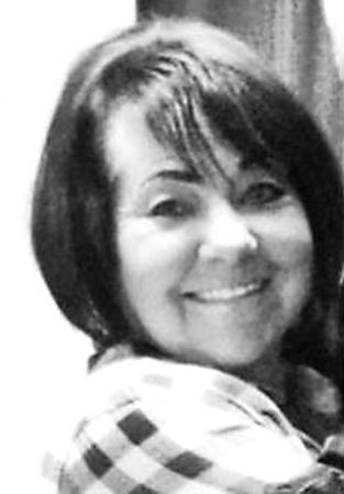 ChristineLandrette
