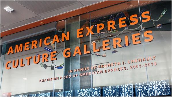 L4 - Culture Galleries