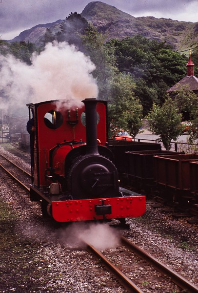 Ffestiniog Railway 02.jpg