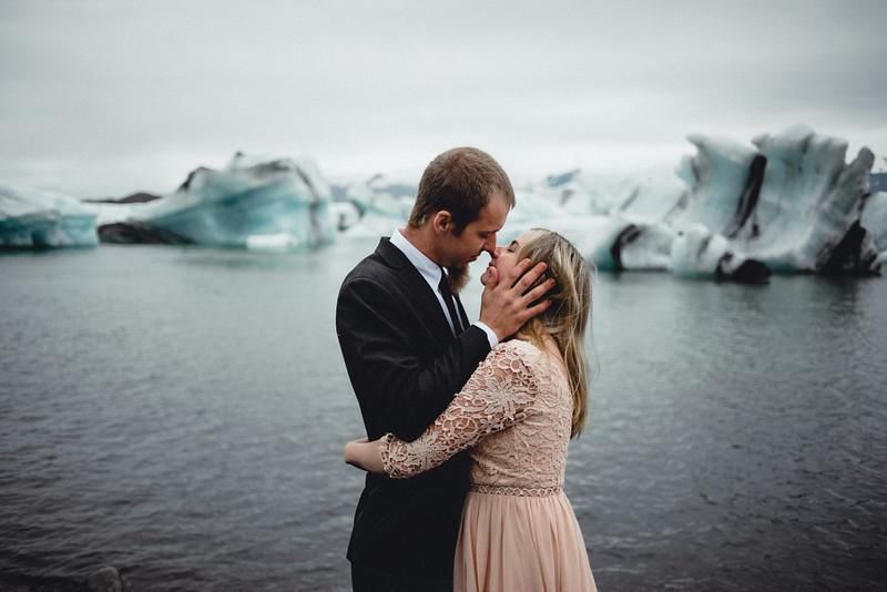 Iceland NYC Chicago International Travel Wedding Elopement Photographer - Kim Kevin115.jpg