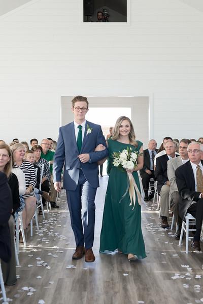 Houston Wedding Photography - Lauren and Caleb  (124).jpg