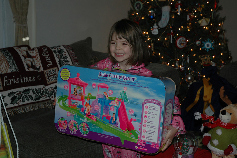 2009 December 009.JPG