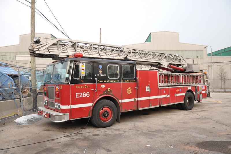 E-266