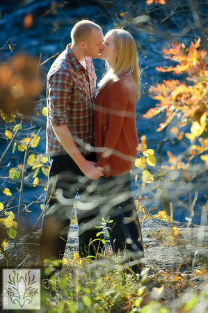 Liz & Andy e-Pics