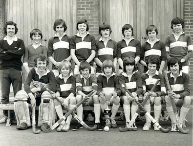 News & Sport  Photographs 1976