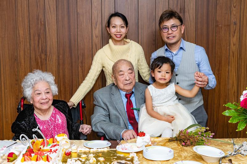 Grace Parents 60th Anniversary-2963.jpg