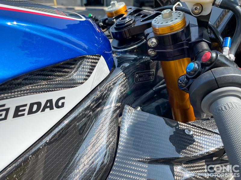 BMW HP4 Race -  (119).jpg
