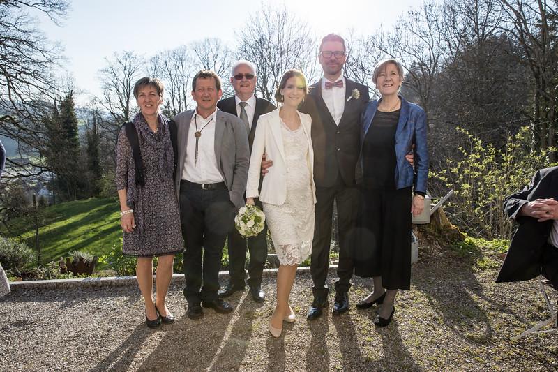 Hochzeit-Fraenzi-und-Oli-2017-513.jpg