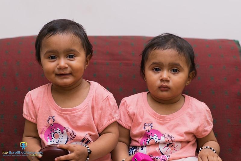 India2018_YourSureShotCOM-0465.jpg