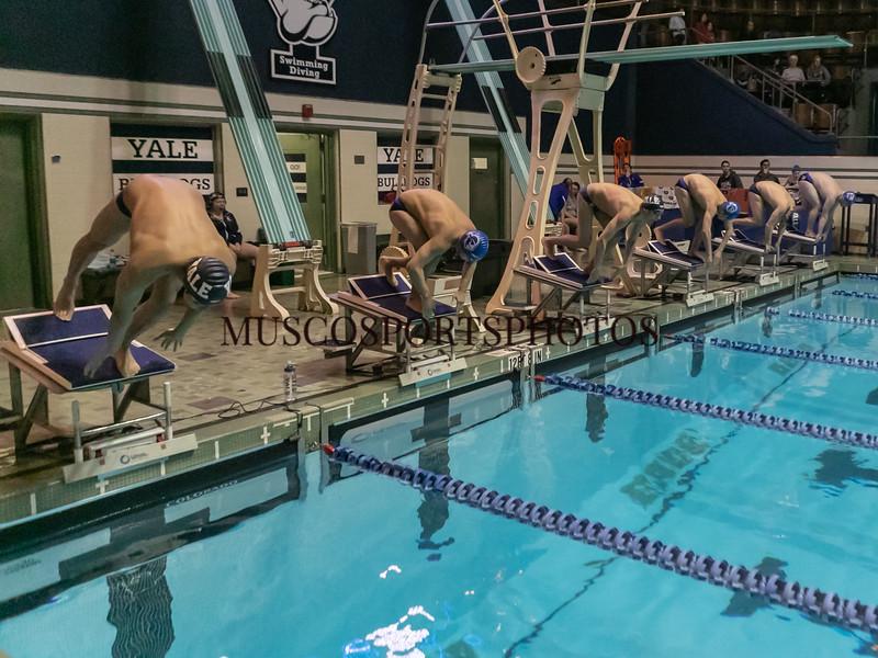 Swimming-diving vs Seton Hall_959.jpg