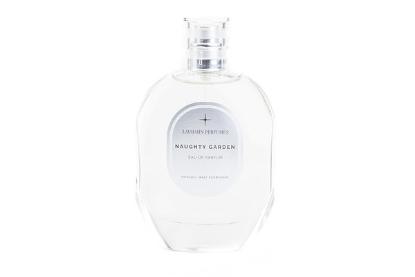 Laubahn Perfumes