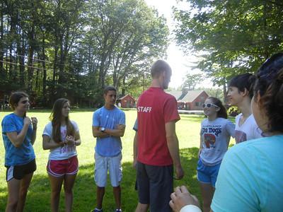 Teen Leadership 2