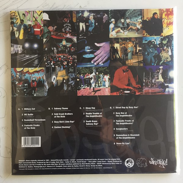 LPs-JB-Hip-Hop-Rap_20.JPG
