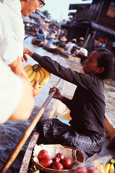 Fruit Vendor - ii.jpg