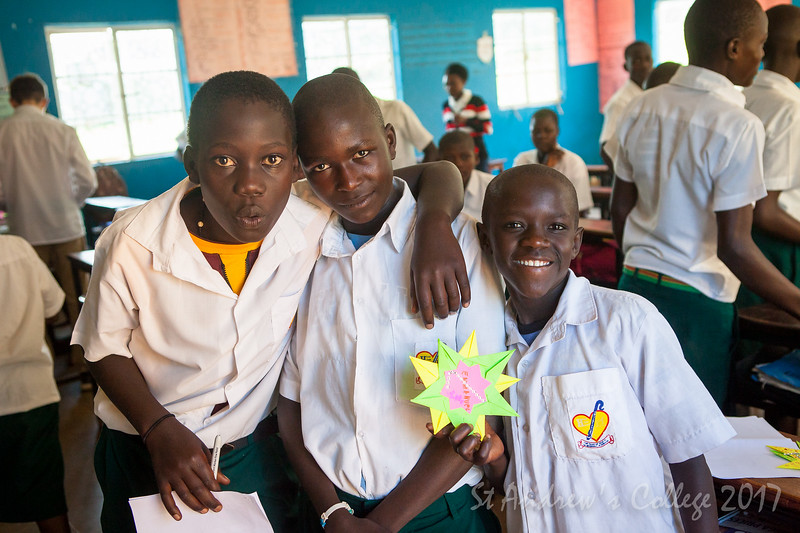 Uganda 17 (116 of 359).jpg