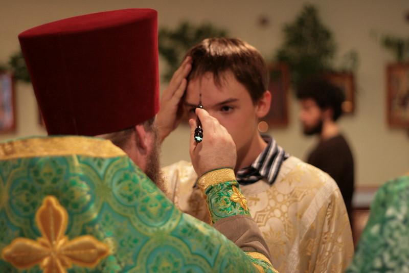 2009-Pentecost-Panikhida and All-Night Vigil-img_6430.jpg