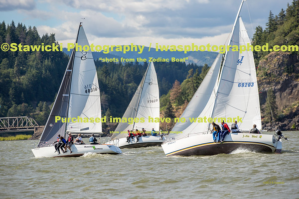 HRYC Racing Saturday 6.11.17 88 images