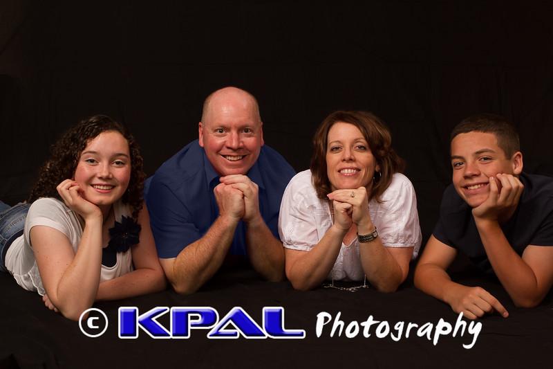 Family photos 2012-113 copy.jpg