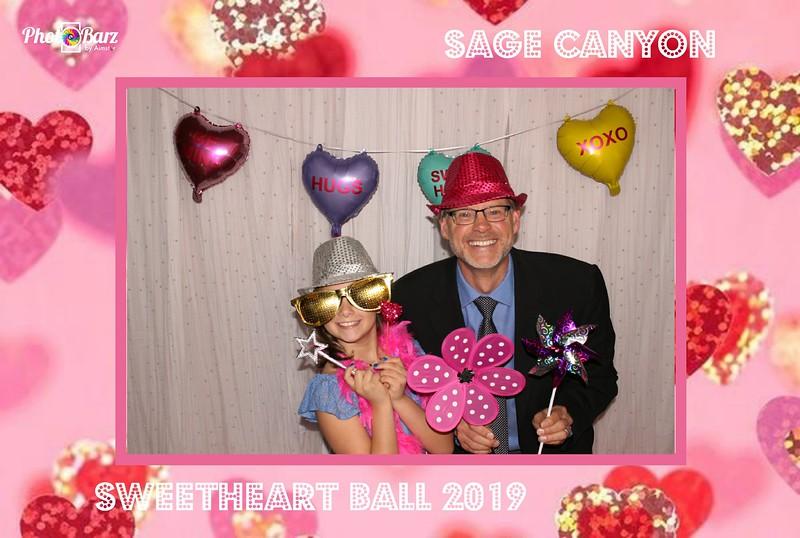 sweetheart ball (8).jpg