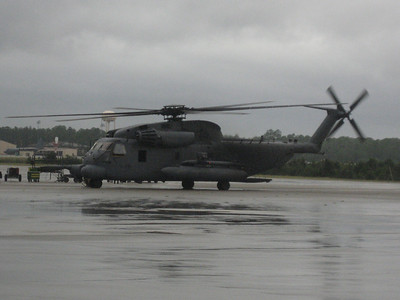 October 2007