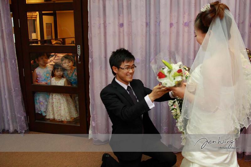 Ding Liang + Zhou Jian Wedding_09-09-09_0254_resize.jpg