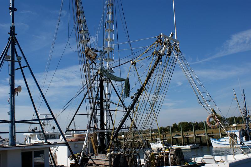 Campaign, Shrimp Boat 019.jpg
