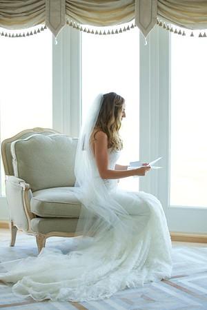 Carly Jay Wedding