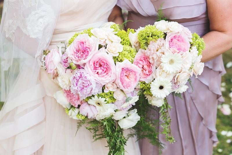 Wedding House High ResolutionIMG_5776-Edit.jpg