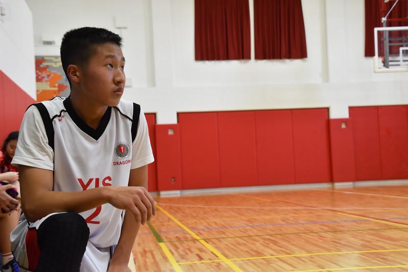 Sams_camera_JV_Basketball_wjaa-0461.jpg