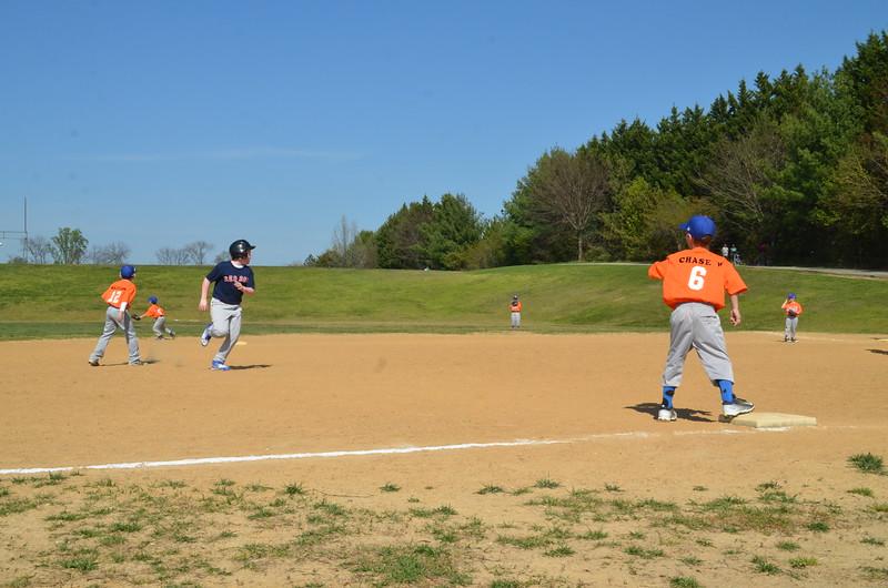 GORC-SPRING-Baseball-2016246.JPG