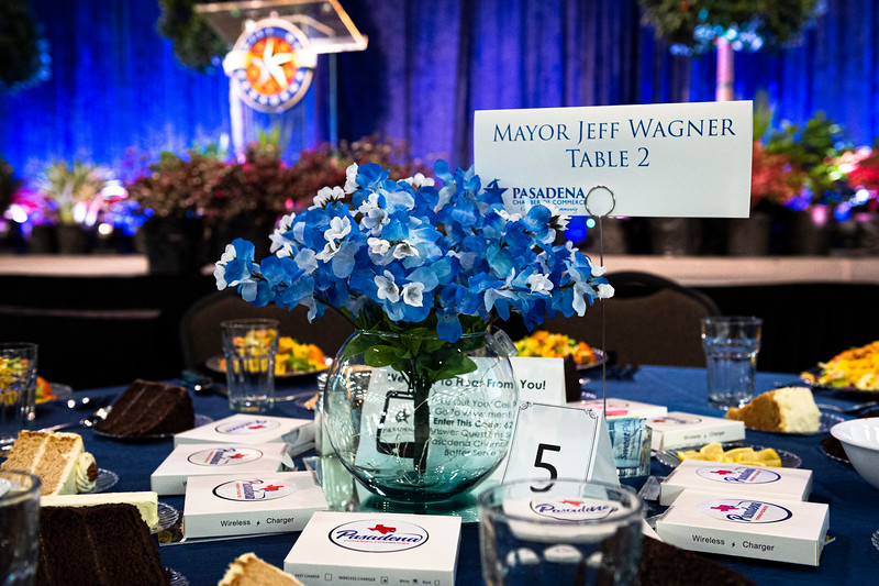 State of the City_2020_233.jpg