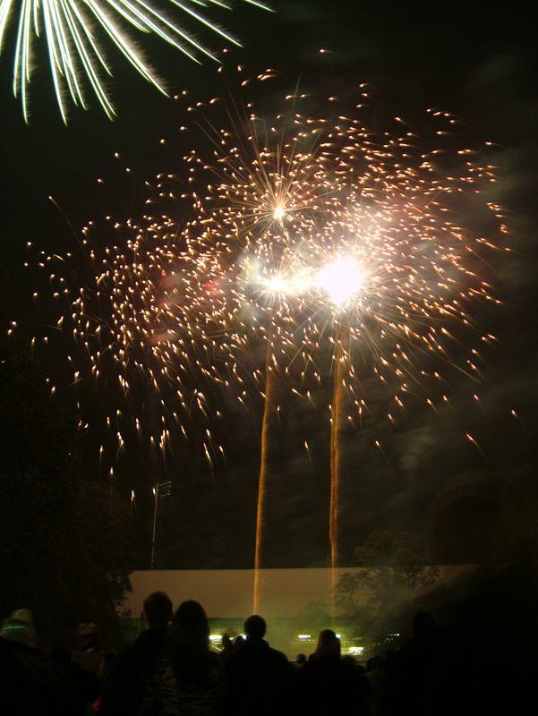 2004_1105putneyfireworks20034.JPG