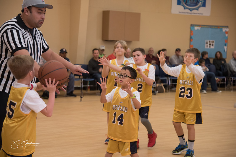 basketball_-0652.jpg