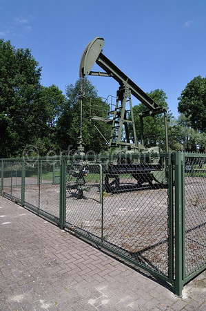 Schoonebeek