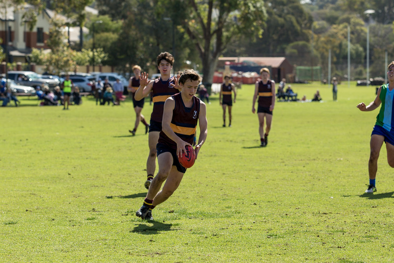 Rugby and Football Finals 13 August 2016 - 314.jpg